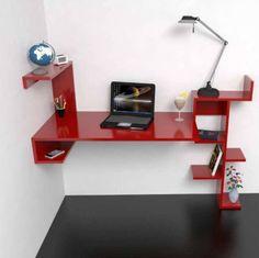 www.modernfurnituredeals.co.uk #modern #homeoffice #desk #unique #multifunctional #bookshelf #shelving #colorful #wowcher #groupon #furnituredeals #discount #coupon #london #manchester #love #designer #deals #offer #oakfurniture #colors #furnituredeals #white #funky #mercedes #modernliving #ferrari #royal #luxury #luxuryliving #designideas #decoration #homedecor #homeodeas