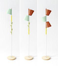stacking-lamp-will-mcdonald