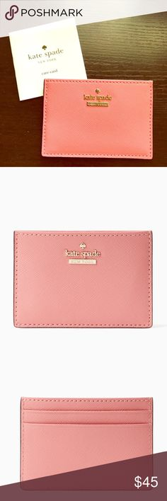 Brighton coin business card holder mini business card holders kate spade card holder colourmoves Images