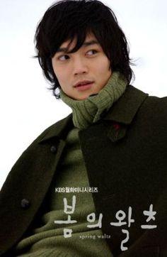 pic+of+seo+do+young | Han Hyo-Ju (she's so sweet) Seo Do-Yeong (love his smile) David ...