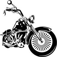 Camisetas de motos - Camisetas para moteros 50de6247334d1