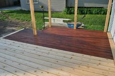 Landscaping Ideas On Pinterest Above Ground Pool Decks Above Ground Pool And Pool Decks