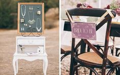 From fancy tea parties to cozy camping trips, here are 100 bridal shower themes and ideas that your leading lady is bound to love.