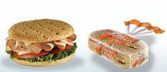 Bimbo Thins Integral, la mejor manera de comer ligero y saludable. ¡Pruébalo!