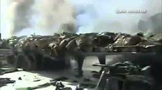 54 Tote bei Anschlag in Damaskus  Mehr unter >>> http://a24.me/1CQ8jEm