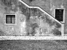 Casa della contadinanza, di Guelfo Ajello