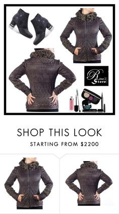 """RinaStore #27"" by amra-sarajlic ❤ liked on Polyvore featuring Marc Jacobs, women's clothing, women, female, woman, misses, juniors, rinastore and rinasboutique"