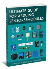 eBook-Cover-arduino-modules-sensor-adjusted-219x300