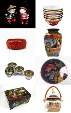 asian accents by Pam on Etsy--Pinned with TreasuryPin.com