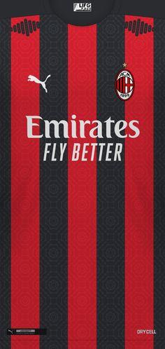 Soccer Kits, Football Kits, Football Jerseys, Watch Wallpaper, Iphone Wallpaper, Lionel Messi Barcelona, Football Wallpaper, Ac Milan, Designer Wallpaper