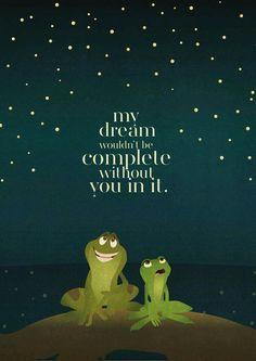 New Funny Disney Captions Ideas Pixar Quotes, Disney Movie Quotes, Disney Memes, Funny Disney, Disney Quotes About Love, Arte Disney, Disney Magic, Disney And Dreamworks, Disney Pixar
