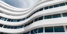 wroclaw architecture - Hledat Googlem Architecture, Arquitetura, Architecture Design