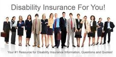 Check Out Benefits of State Disability Insurance!