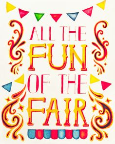 StaceyCraftCo has a stall at St Martins Church summer fair on the June from I hope you can make it.if youre not too far away I love a good summer fair Fair Theme, Village Fete, Summer Fair, Country Fair, Fair Games, Carnival Themes, Fun Fair, Seven Wonders, School Parties