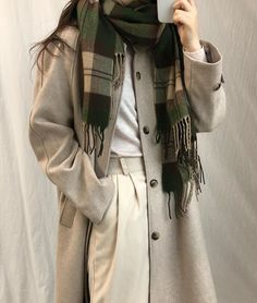 Shop for Women's Clothing - FREE Worldwide Shipping available! Korean Winter Outfits, Korean Fashion Winter, Korean Street Fashion, Korean Outfits, Fall Outfits, Autumn Fashion, Fashion Outfits, Ulzzang Fashion Summer, Fashion Clothes
