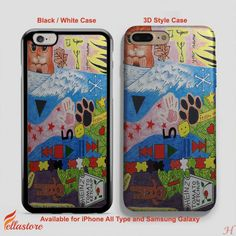 cool ED SHEERAN TATTOOS DRAWING iPhone 7 Case, iPhone 7 Plus Case, iPhone 6-6S Plus, iPhone 5 5S SE, Samsung Galaxy S8 S7 S6 Cases and Other Check more at https://fellastore.com/product/ed-sheeran-tattoos-drawing-iphone-7-case-iphone-7-plus-case-iphone-6-6s-plus-iphone-5-5s-se-samsung-galaxy-s8-s7-s6-cases-and-other/