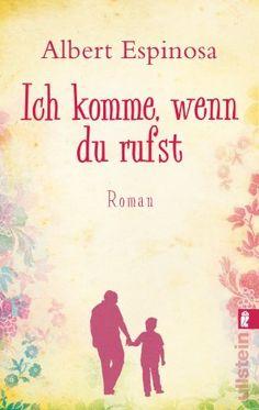 Ich komme, wenn du rufst: Roman, http://www.amazon.de/dp/3548285570/ref=cm_sw_r_pi_awdl_niCRtb0W5EM0S