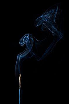 Week 14 - Smoking Area