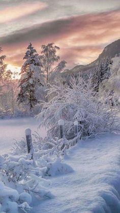 Landscape Photography Tips: natalca