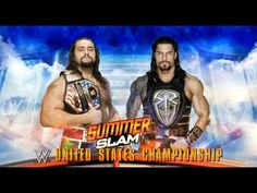 'WWE Monday Night Raw' Preview: Updates On A Roman Reigns Rematch, Brock…