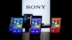 Sony to Return Image Sensors to Full Capacity on Smartphone Pickuphttps://t.co/4zaDVE2ItG http://pic.twitter.com/kcRXJSmQAC   App M0bile (@AppDevM0bile) October 7 2016