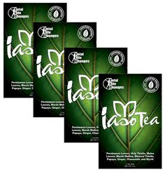 Where to buy Iaso Tea. Total Life Changes, TLC Iaso Tea, weight loss buy now Total Life Changes, TLC Iaso Tea, weight loss is pop. Weight Loss Tea, Weight Loss Detox, Weight Loss Plans, Fast Weight Loss, Blessed Thistle, Herbal Detox, Best Detox, Lose Weight Quick, Kit