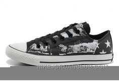 http://www.nikejordanclub.com/converse-american-flag-graffiti-print-black-white-chuck-taylor-all-star-sneakers-new-release-xytgm.html CONVERSE AMERICAN FLAG GRAFFITI PRINT BLACK WHITE CHUCK TAYLOR ALL STAR SNEAKERS NEW RELEASE XYTGM Only $65.76 , Free Shipping!