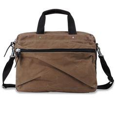 John work bag (sand) Jack Spade, Work Bags, Men, Fashion, Notebook Bag, Handbags, Moda, Fashion Styles, Fashion Illustrations