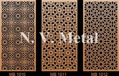 N.V.Metal is a reputed Safety door laser grill manufacturer in Mumbai. For Laser cutting main door grill jobs and Designer laser cutting main door grill in Mumbai, call or visit www.lasercutpanel.in.