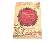 ¿Querés este libro? Entrá a www.chaucosas.com.ar y conocé nuestro catálogo.