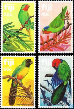 Reptiles Frank Venda 195 Mint Never Hinged Mnh 1989 Postage Stamp Stamps Topical Stamps