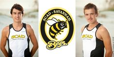 SCAD Men Selected Second in Preseason Cross Country Poll