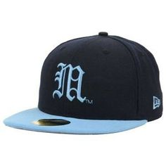 For sale New Era Big Discount - http://www.buyinexpensivebestcheap.com/70942/for-sale-new-era-big-discount-26/?utm_source=PN&utm_medium=marketingfromhome777%40gmail.com&utm_campaign=SNAP%2Bfrom%2BOnline+Shopping+-+The+Best+Deals%2C+Bargains+and+Offers+to+Save+You+Money   Baseball Caps, NCAA, Ncaa Baseball, Ncaa Fan Shop, Ncaa Shop, Ncaa Baseball Caps, New Era