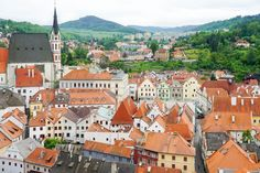 17 Beautiful Small Towns in Europe You Must Visit - This Darling World Cities In Germany, Visit Germany, Germany Travel, Holidays Germany, Holidays France, Ireland Hotels, Ireland Travel, Visit France, South Of France