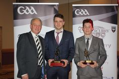 Dan player of the year for Tubbercurry 2014 Sons, Suit Jacket, Breast, People, Jackets, Fashion, Down Jackets, Moda, Fashion Styles