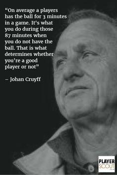 cruyff zitate