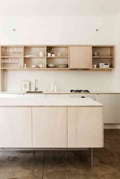 Kitchen Cabinet Ikea Doors Reviews Design