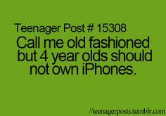 YES!hahahhahahha