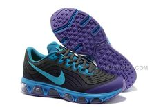 d98b8f2d70a Women Nike Air Max 2014 20K Running Shoe 212