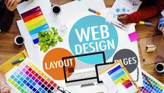 Good and Bad Web Design Trends for Future