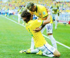 brazil 2014 #worldcup