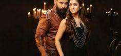Vikram Inkokadu Movie Stills