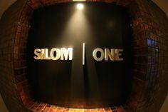 www.silomone.com/ Places To Visit, Neon Signs
