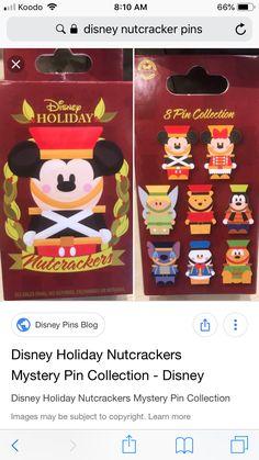 d17999b2d6b30 2086 Best Disney Trading Pins images