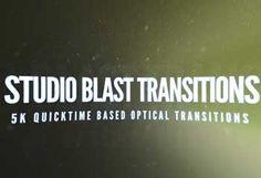 blast-small1