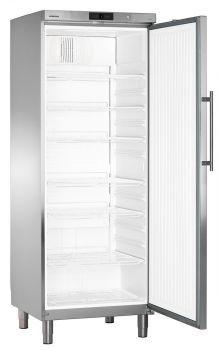 Liebherr GKv 6460 GN 2/1 Gastro-Kühlschrank Dresser, Divider, Room, Furniture, Home Decor, Stainless Steel Paint, Energy Consumption, Room Interior, Cleaning