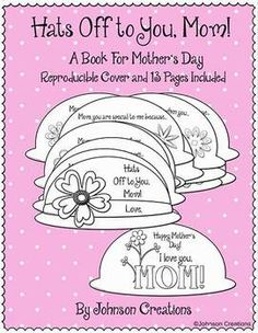 all moms everywhere would love to receive this 300 book for mothers day the cover