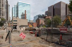 Casa III site as it appeared in October image by Jack Landau In 2015, Multi Story Building, October 2014, Image, Google Search