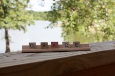 """Amazing Grace""