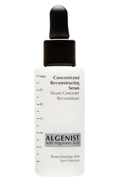 New Algenist Concentrated Reconstructing Serum fashion online. [$95]newtopfashion top<<